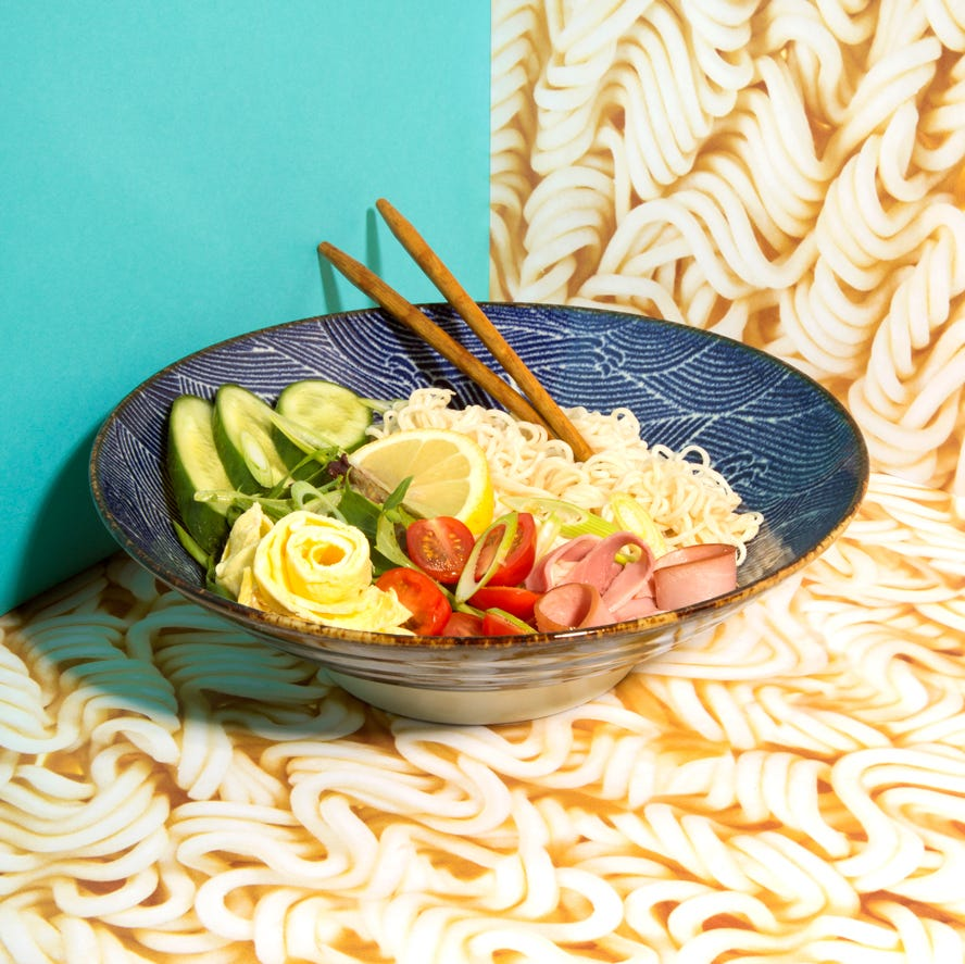 Easy ramen recipes japanese noodles how to forumfinder Image collections