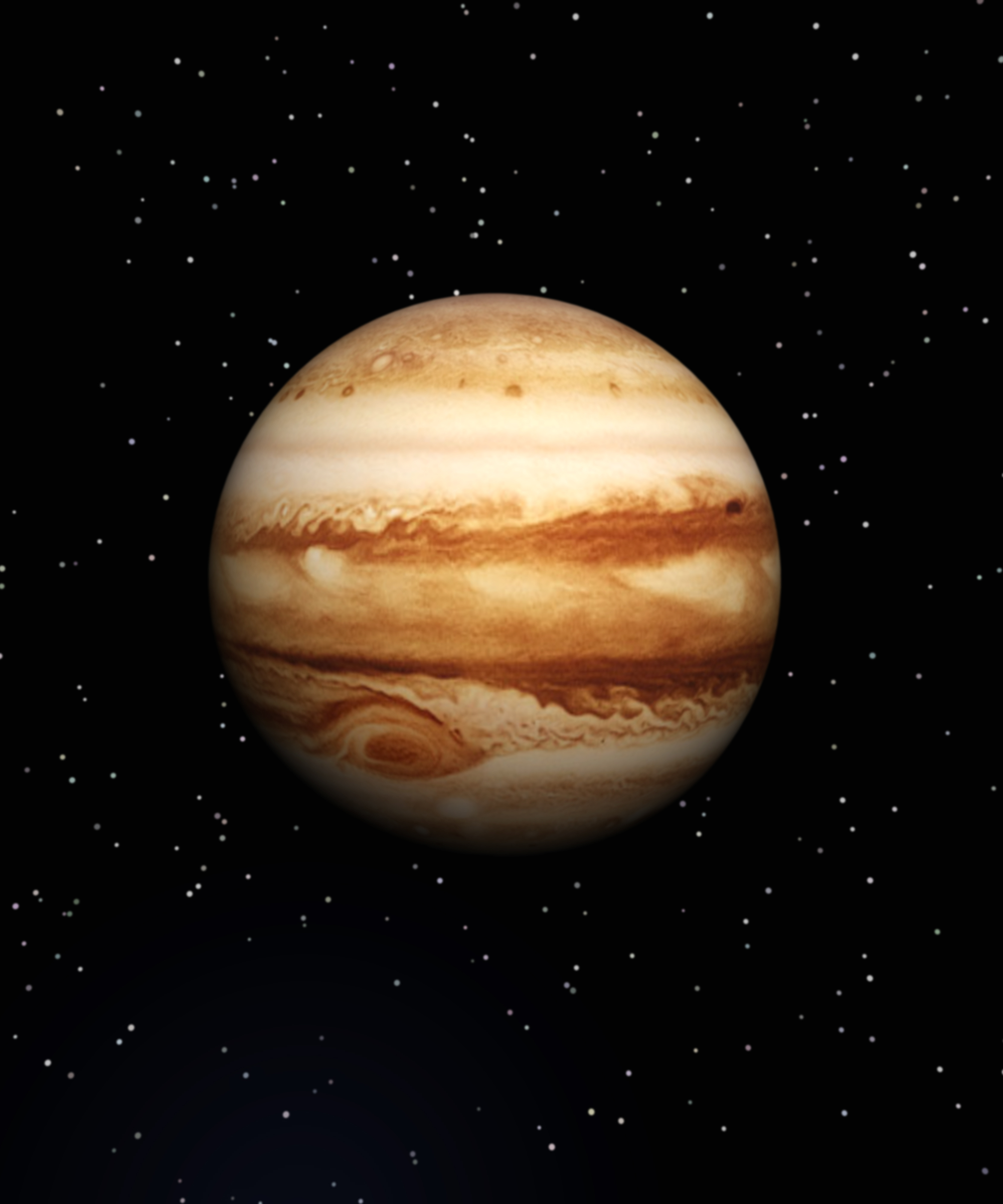 What to know about jupiter retrograde in 2017 astrology geenschuldenfo Images