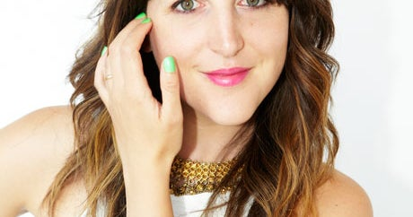 Our Most Daring Hair Makeovers Yet!