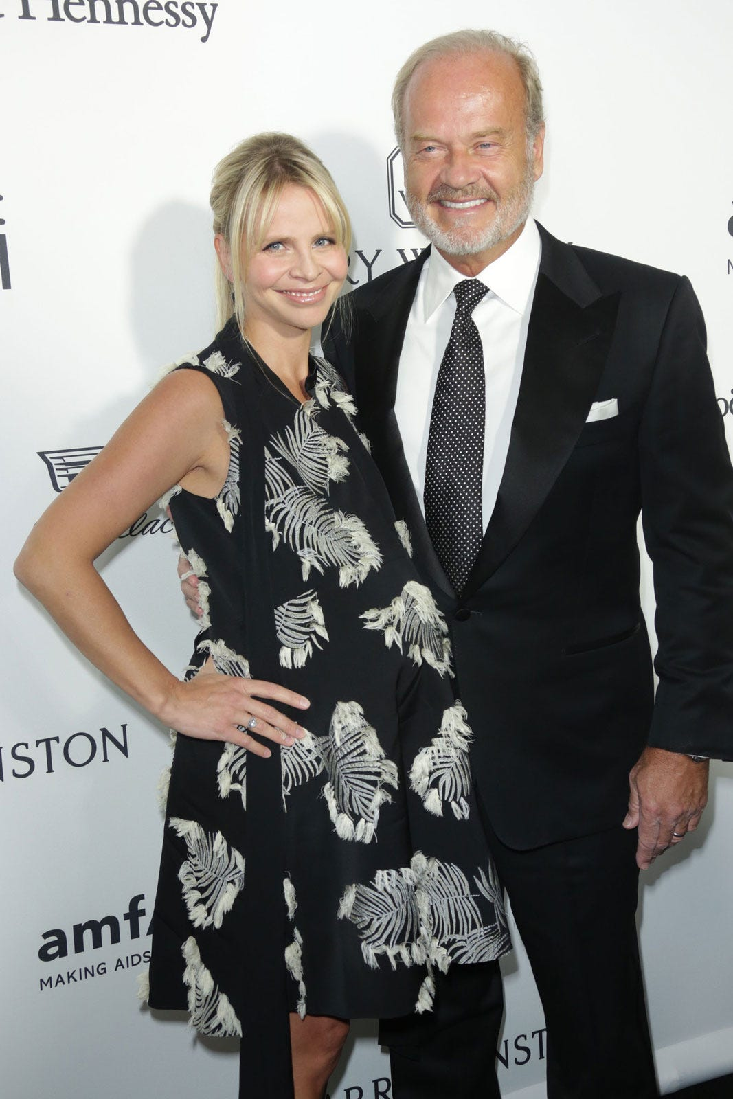 Celebrities Who Married Normal People Non-Famous Spouse