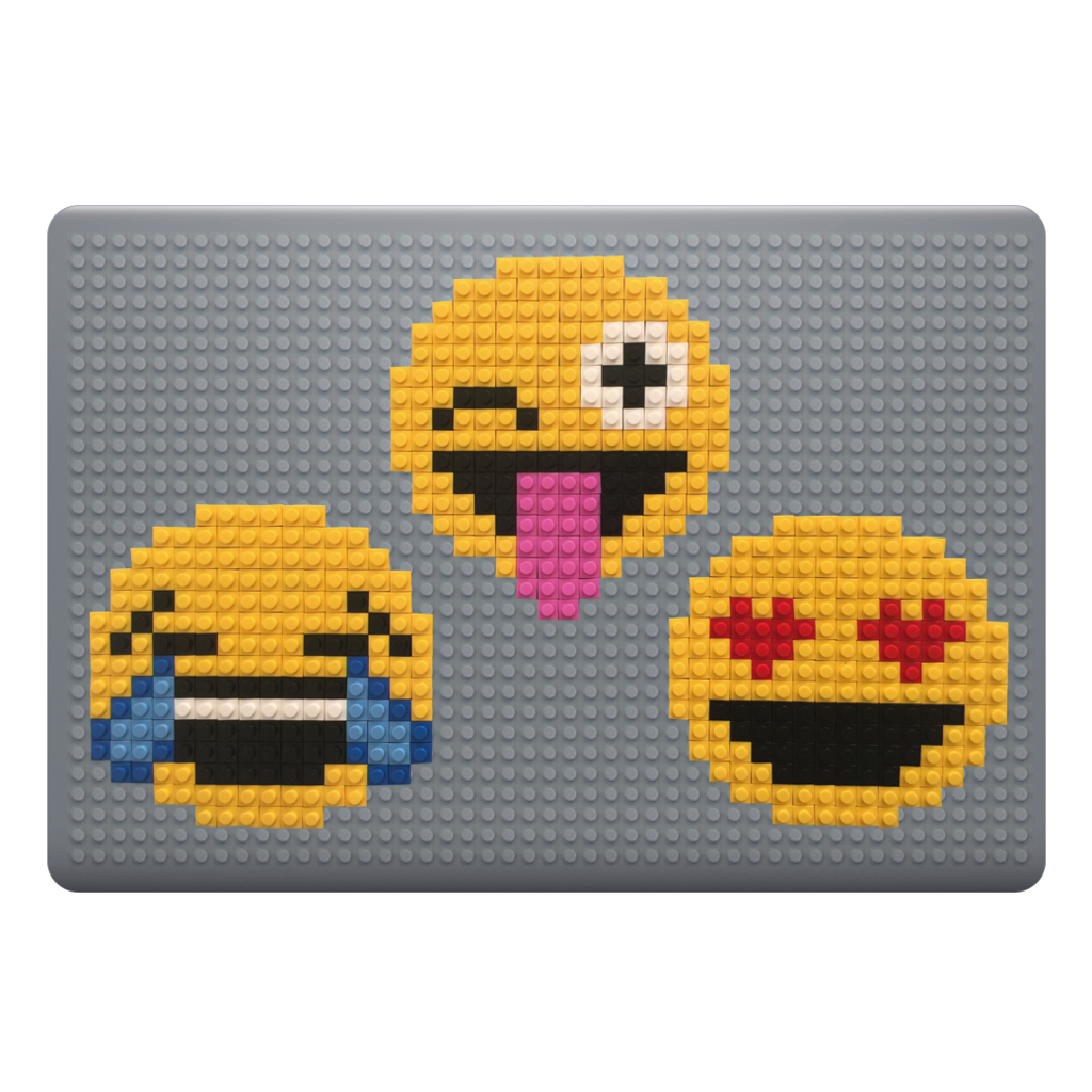 best emoji products what to buy