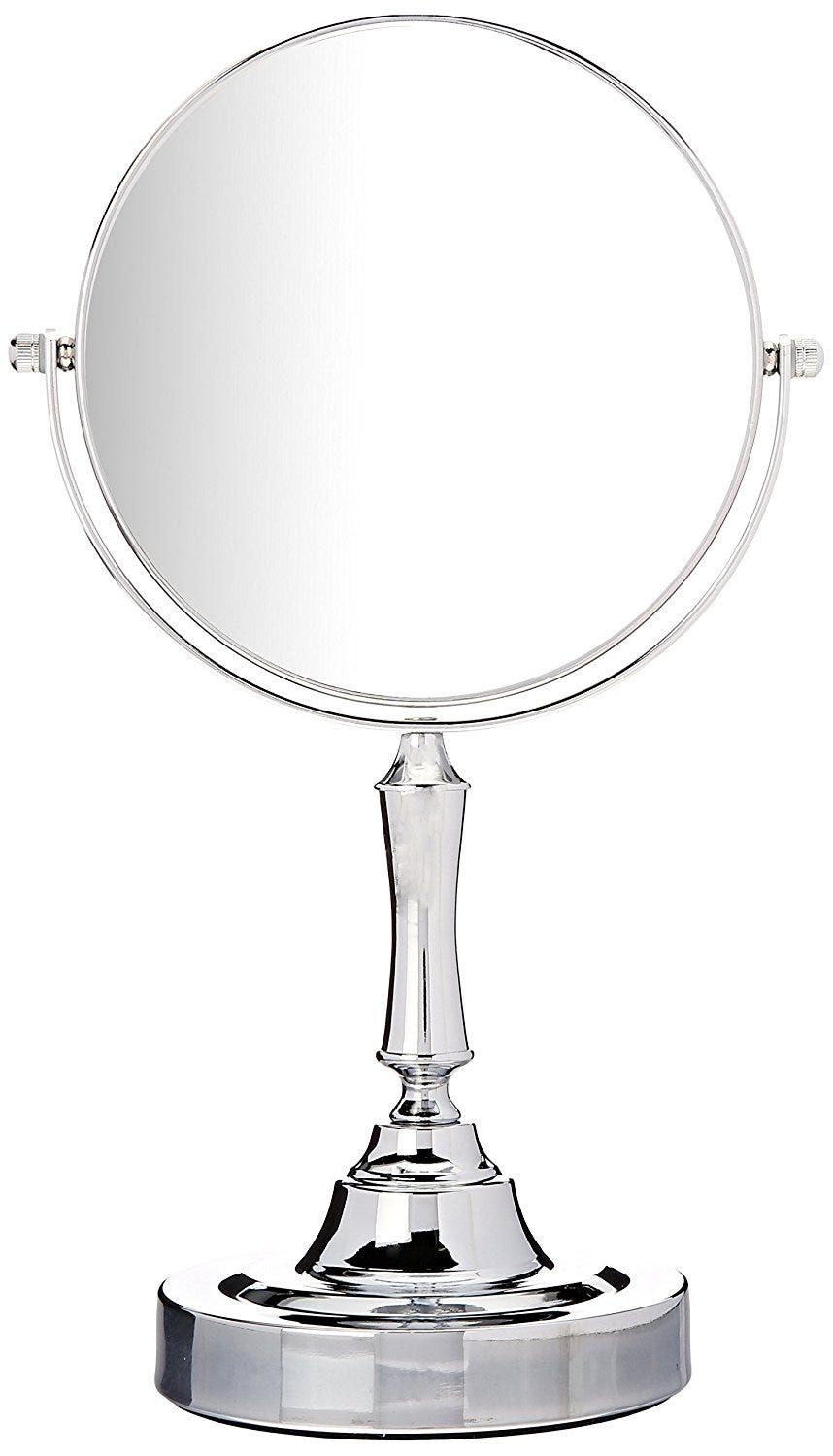 5 Makeup Mirrors That Will Satisfy Every Budget & Vanity