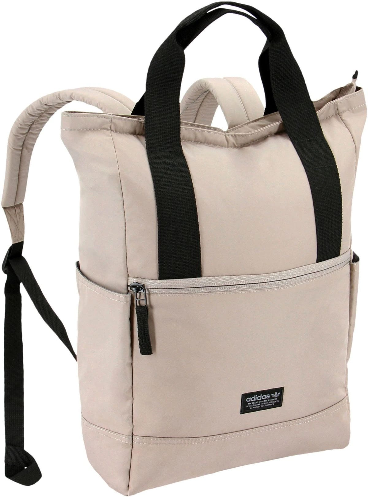 7dcf0cc43a3c2 Best Gym Bags For Women - Fitness Totes