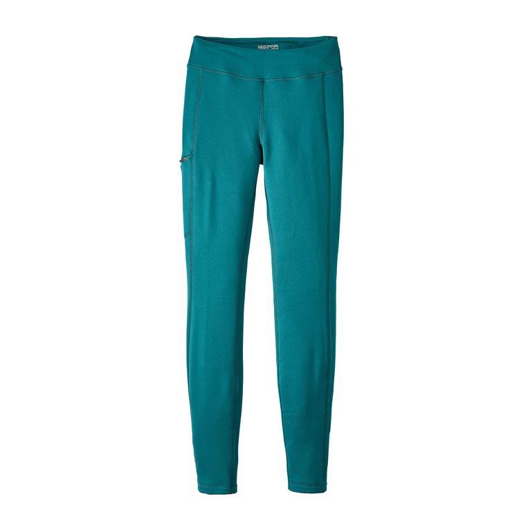Sportlegging Winter.Best Warm Leggings For Winter Workouts Clothes Women