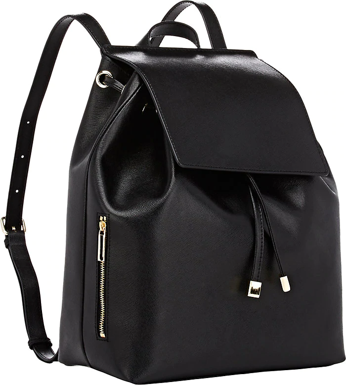 7d01637b3d India Mini Backpack