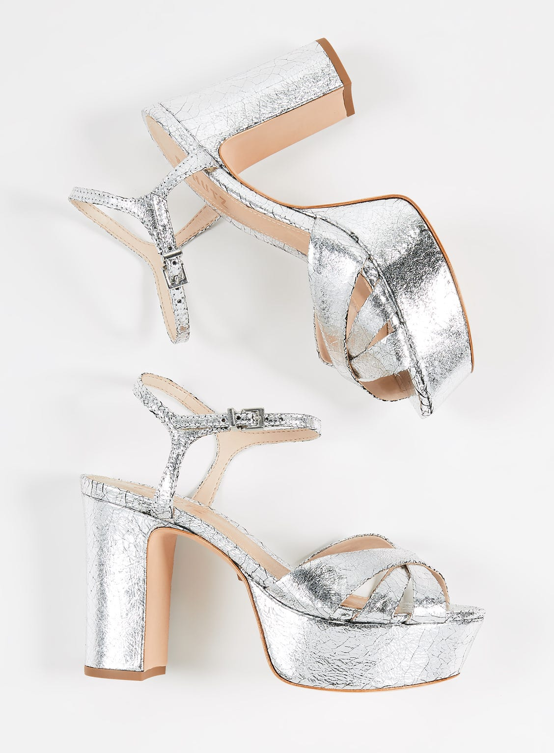 1607217de5 Comfortable Heels And Wedding Party Shoes For Dancing