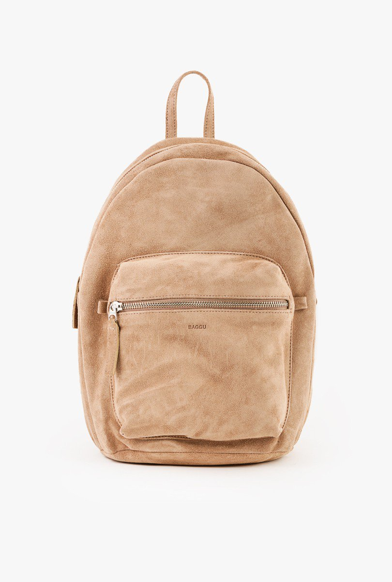 b0ad0c2b5d0 Best Leather Backpacks For Stylish Outfit Accessories