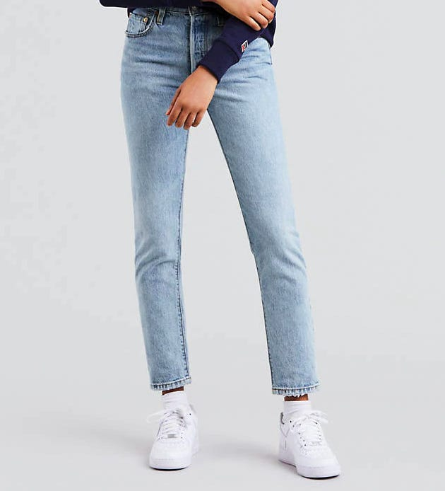 4d092b440 2018 Out Of Style Fashion Trends To Toss