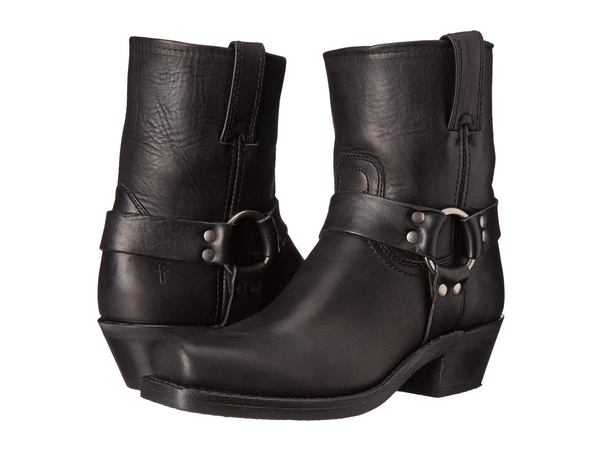 27b1cb9d73ddc Most Comfortable Boots For Women On Zappos 2018
