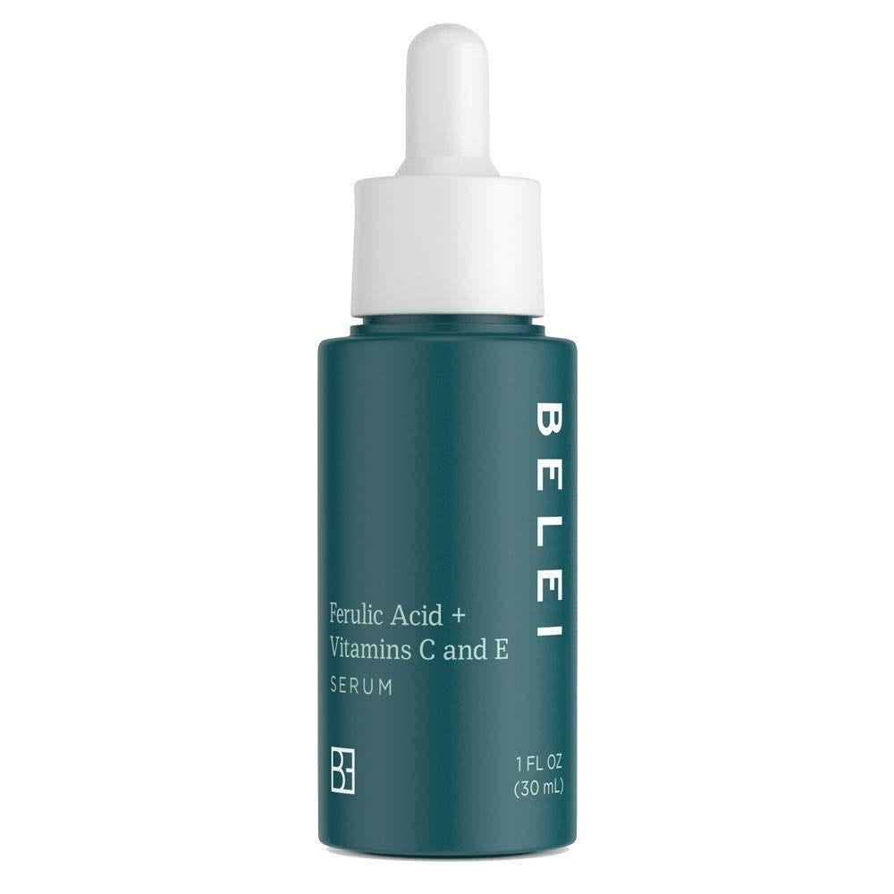 Belei Skin Care Line On Amazon: Reviews Of Top Products
