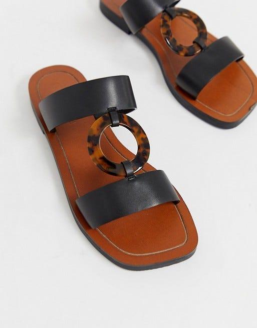 Summer Best Women 2019 SandalsSlides Cheap For k8nwPXO0