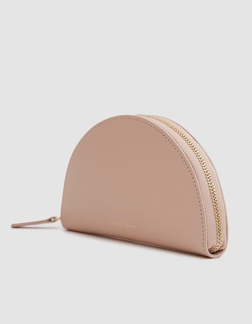 dcab0ef525b Best Purse Organizers 2019 Handbag Insert & Accessories