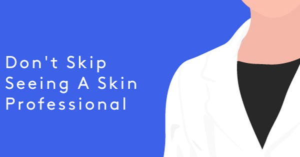 What To Know About Caring For Your Skin In Your 30s