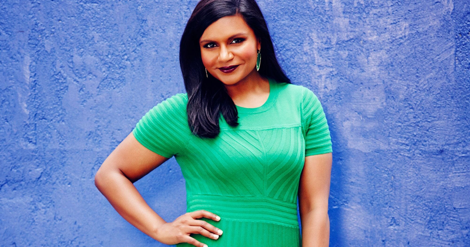 d180a997dd08d Inbetweeners - Medium Sized Women Body Positivity
