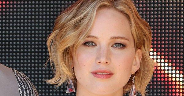 Jennifer Lawrence Is Maybe Dating Liam Hemsworth