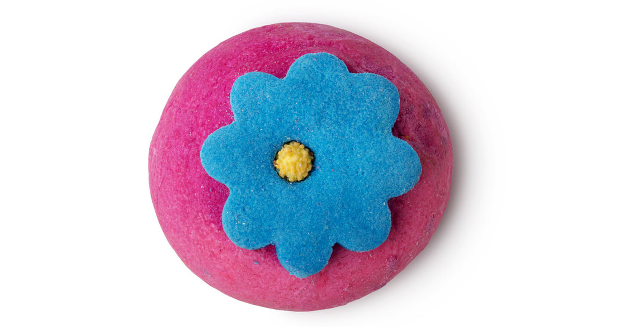 We've Been Wrong About These Lush Products