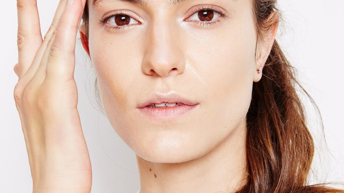 Beauty Cosmetic Injectables - Facts On Fillers & Botox