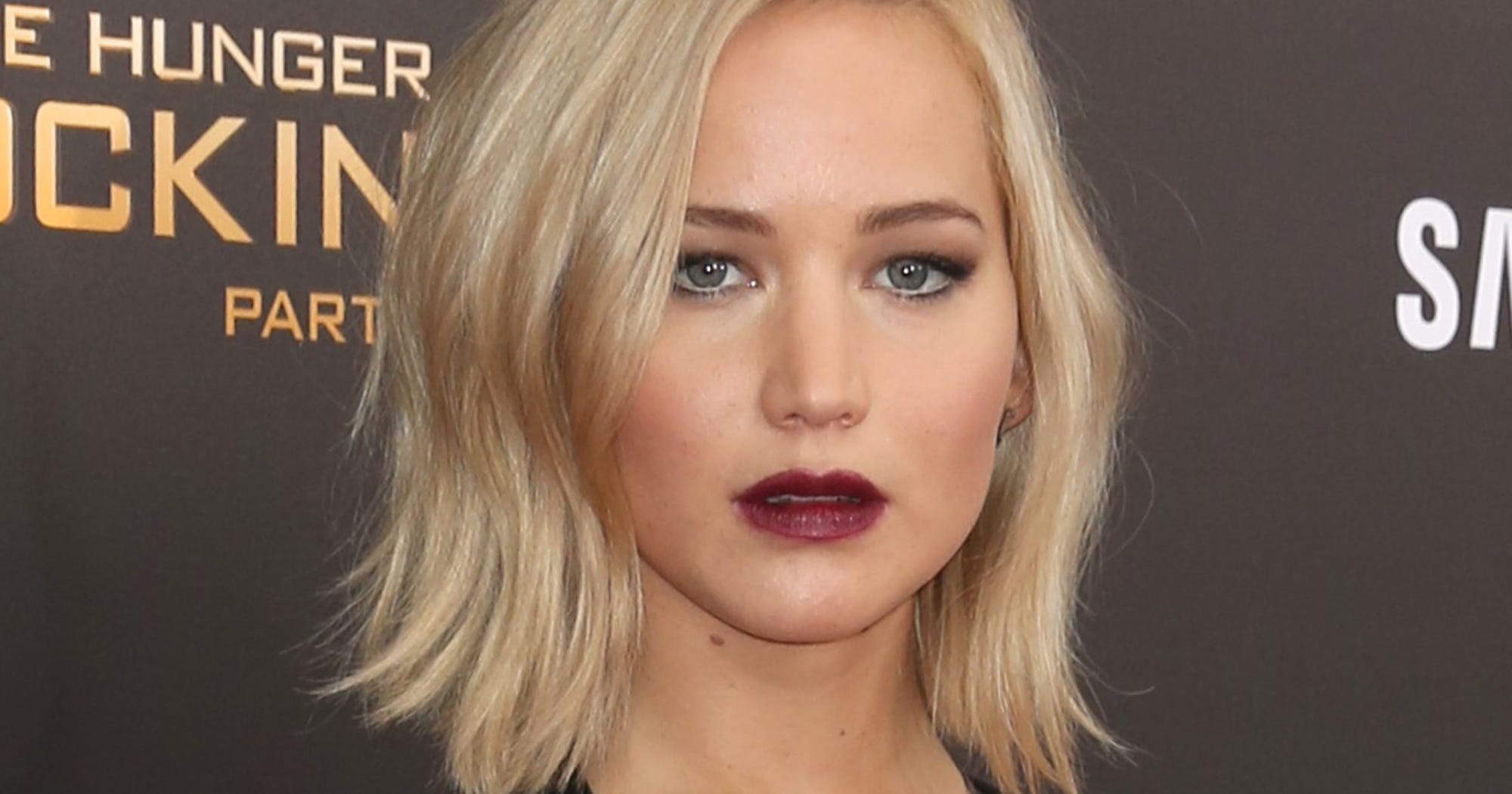 Guess Which Hollywood Actress Makes The Most Money Per Movie?