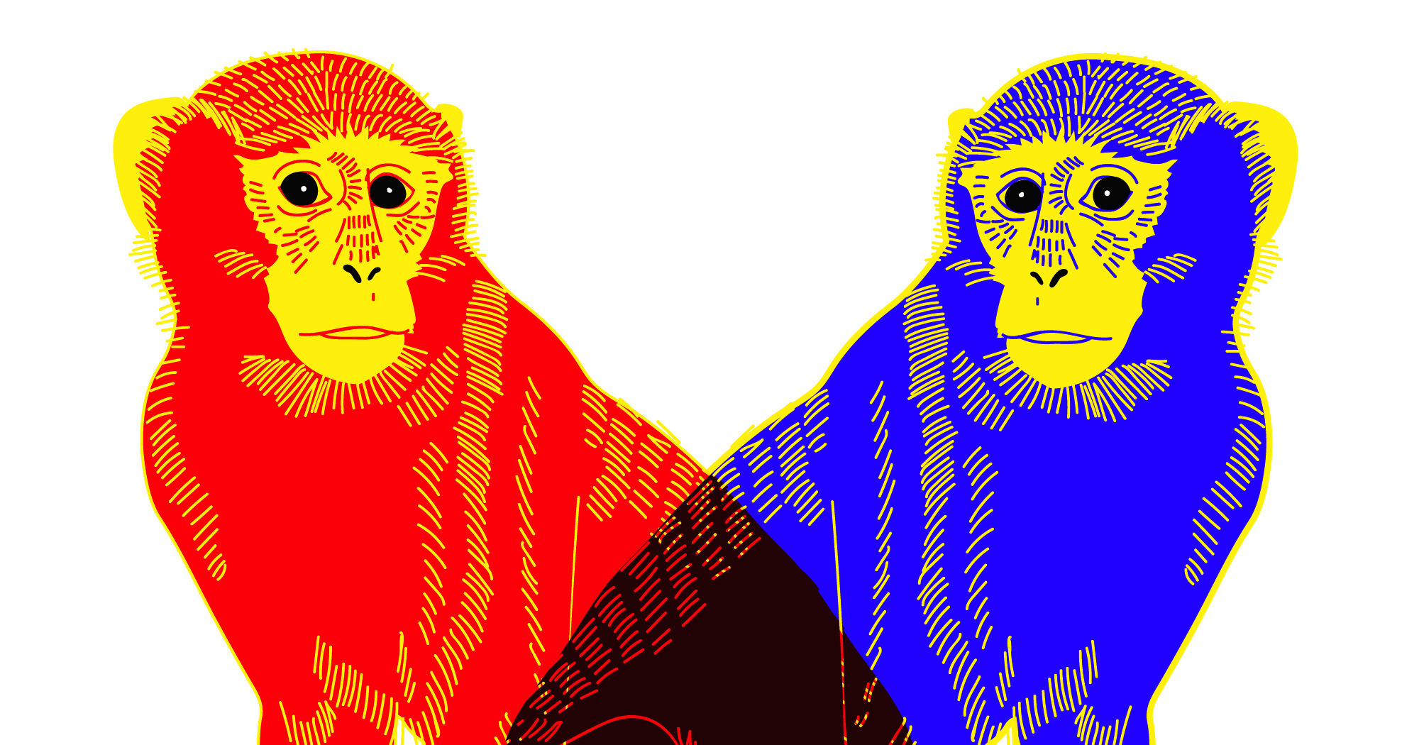 What Every Sign Needs To Know About The Year Of The Monkey