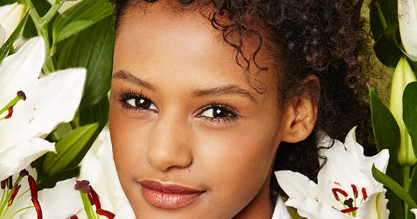 10 Holy-Grail Hair Products Under $10