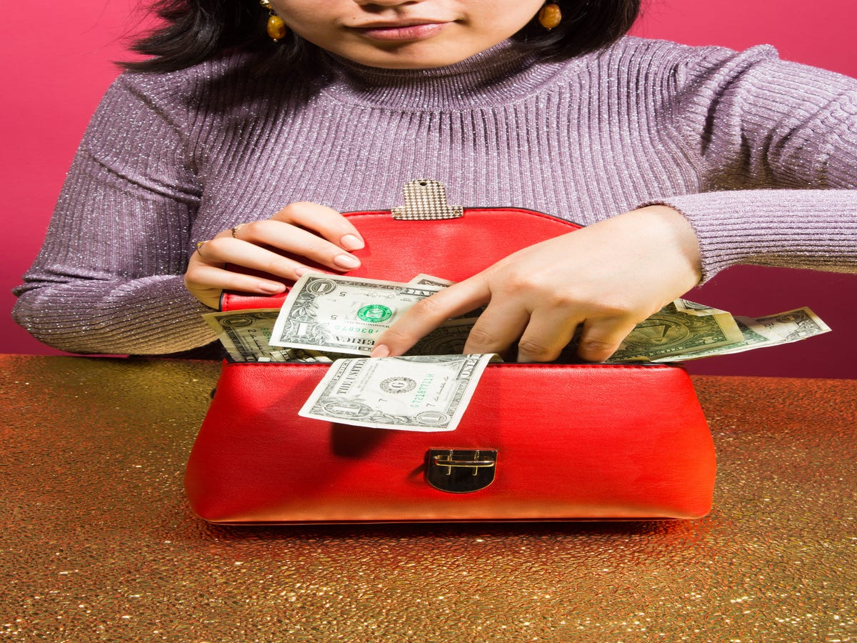 6 Easy Ways To Make Some Quick Cash