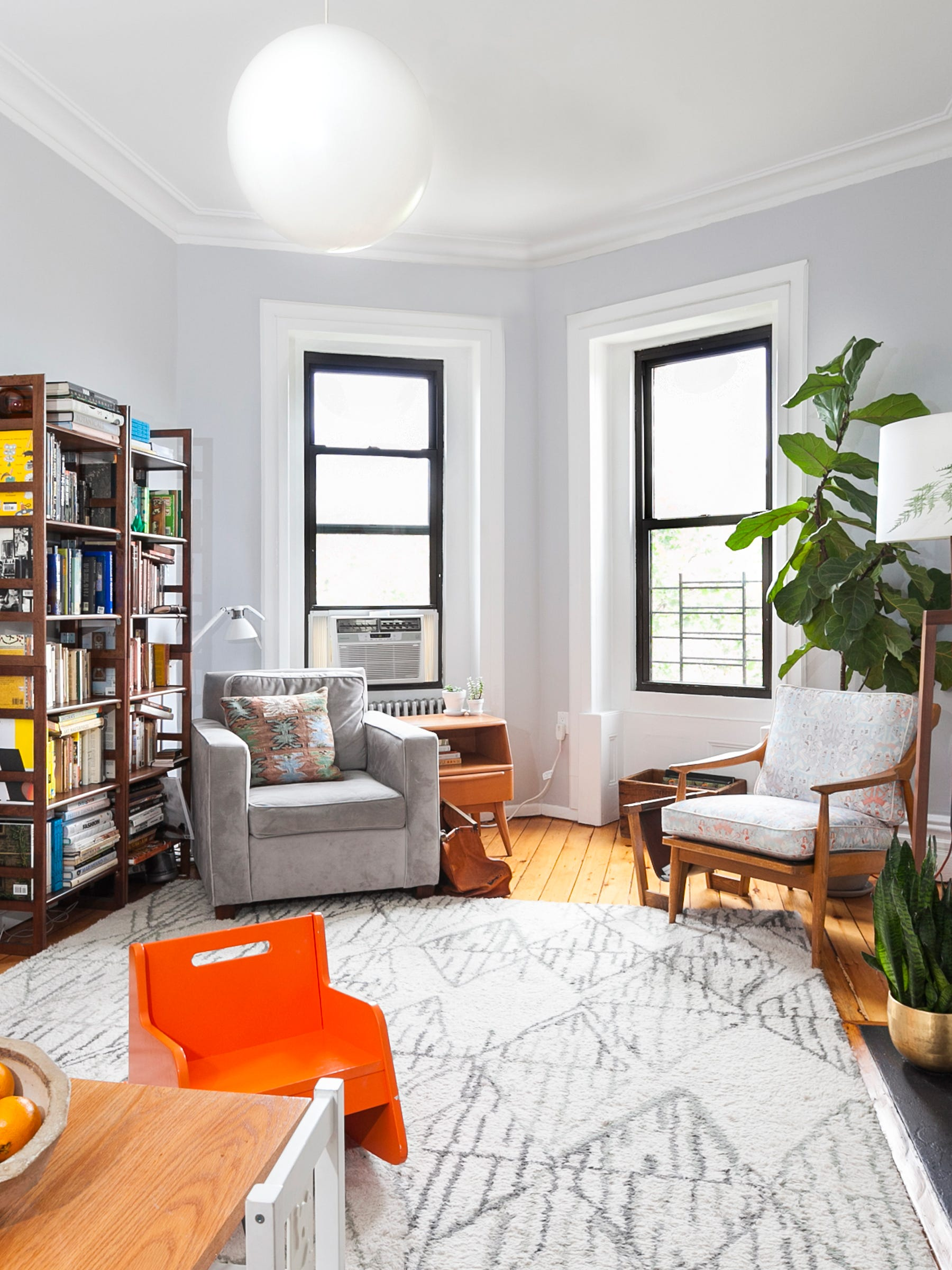 Apartment Rental Guide - Tips For Renting An Apartment