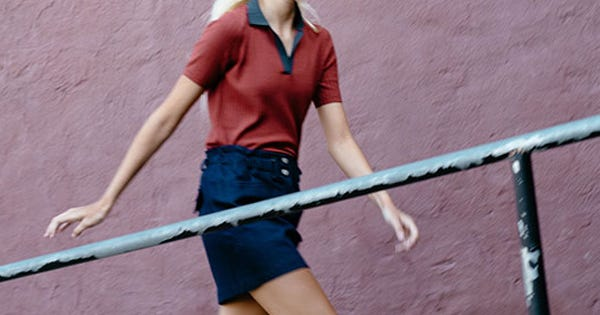 Where To Score Cool, On-Trend Duds No One Else Will Have