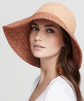 4c942ef8bb5 Cute Women S Hats For Summer Sun Protection 2016