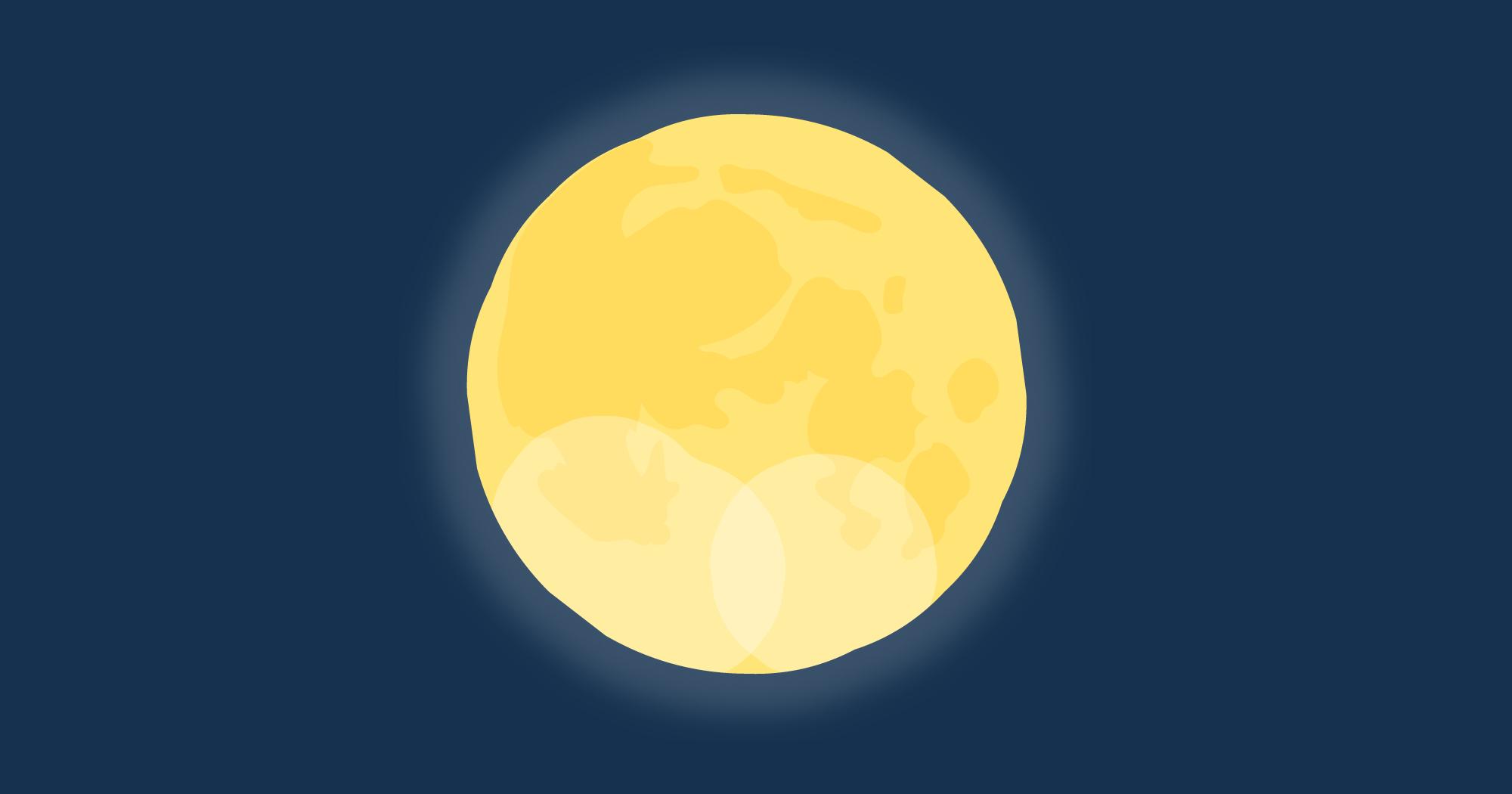 Free Will Astrology: Homework Meditations