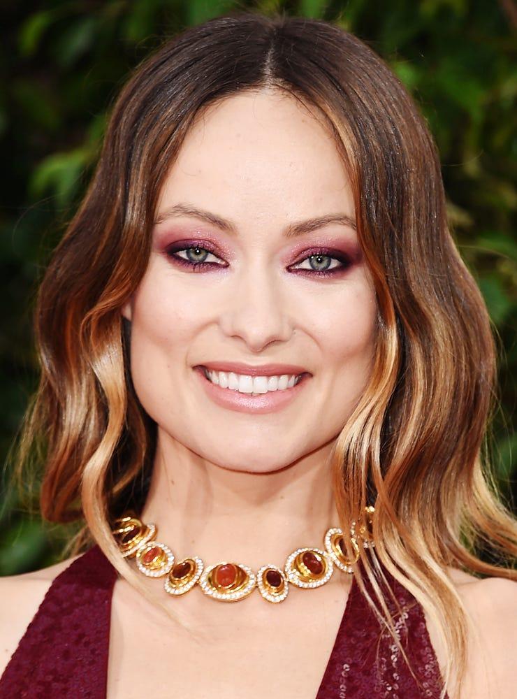 Best Red Carpet Drugstore Makeup Beauty Looks 2016