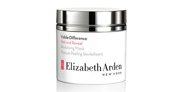 A Peel-Off Mask For Every Skin Issue Imaginable