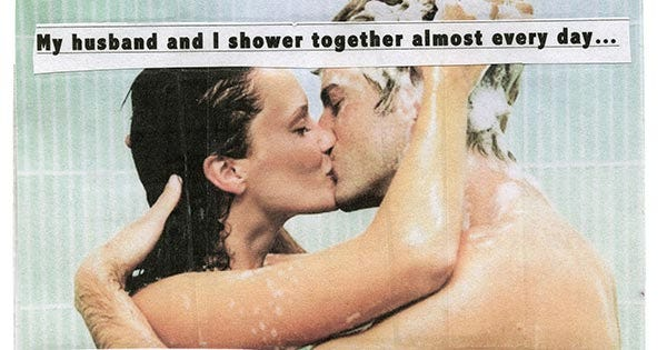 How PostSecret Won The World's Trust