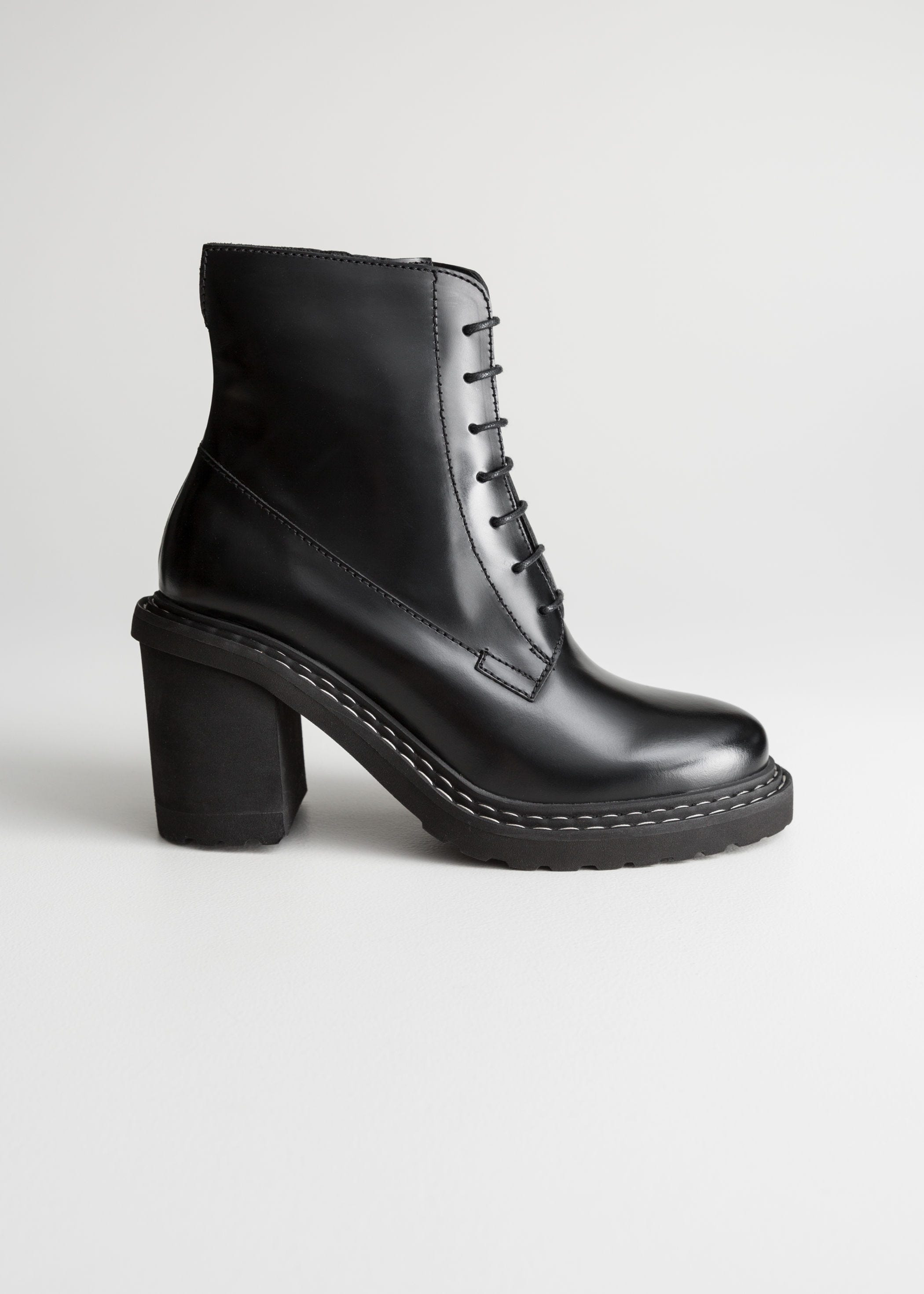 15 Comfortable Boots Under 200 at the Nordstrom Anniversary Sale foto