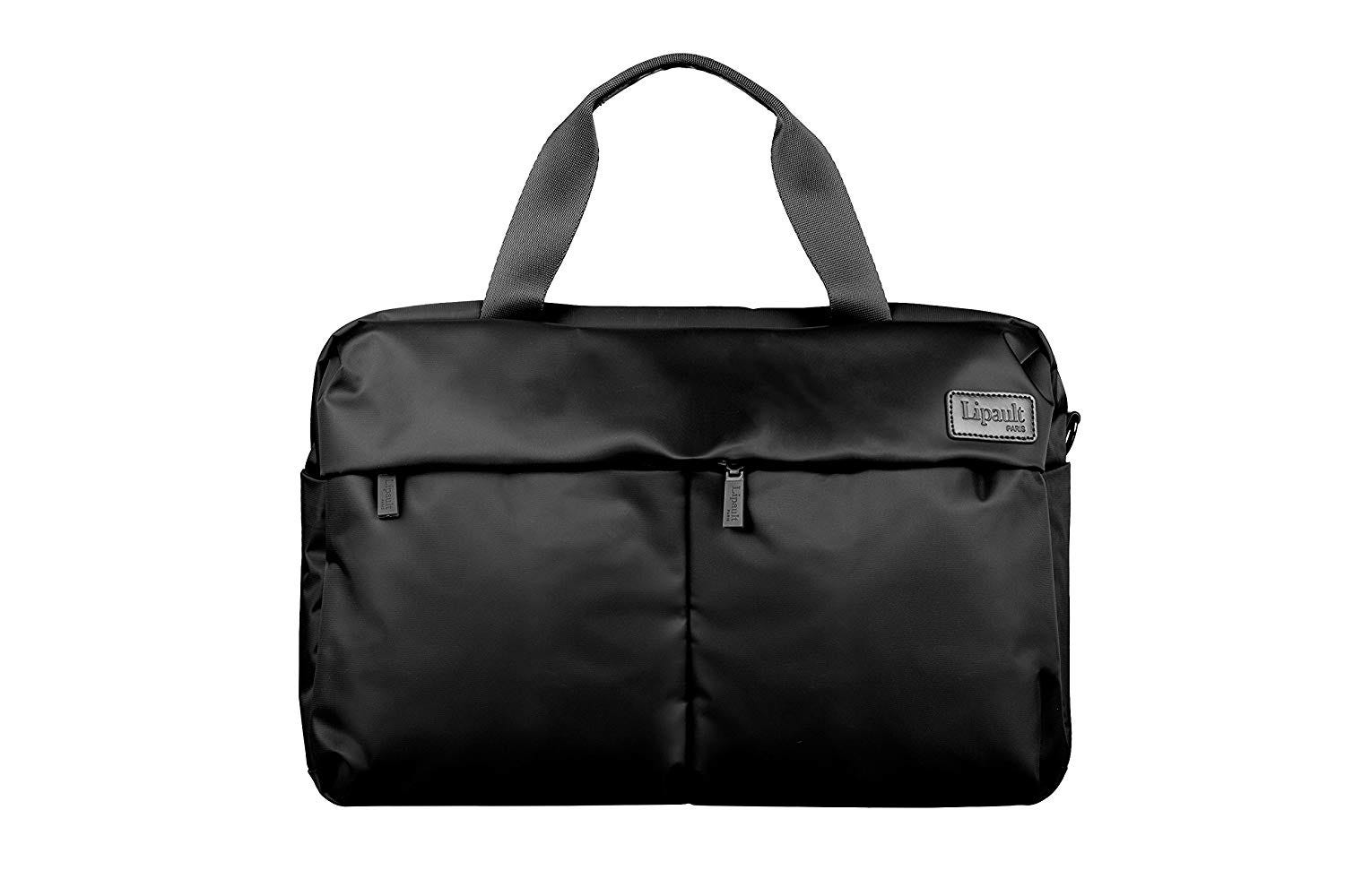 20ed02d3b50c Best Weekender Bags For Women To Travel In Style 2019
