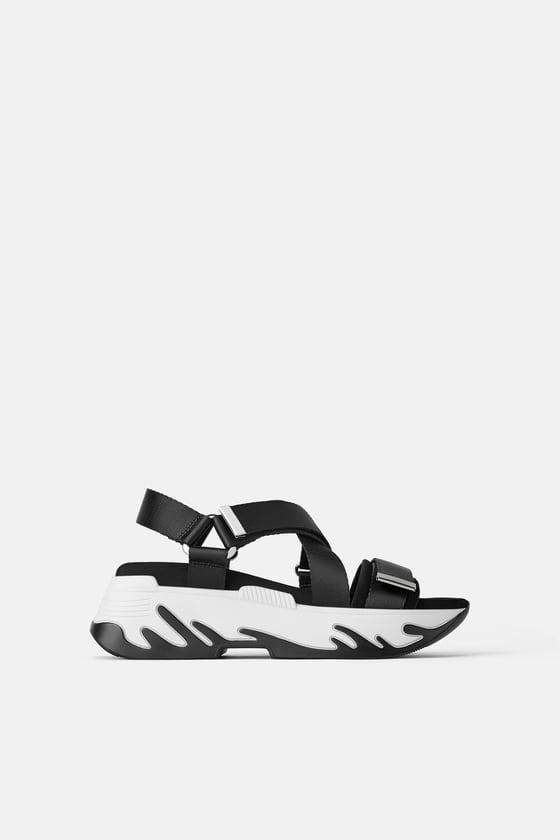 Womens Teva Sport Sandals Are A Designer Big Trend Like 35qR4ALj