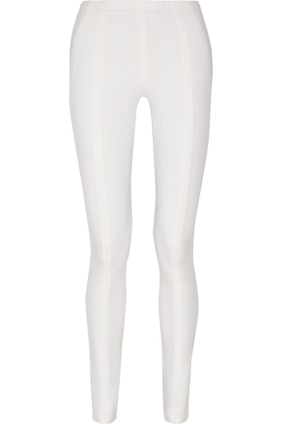 51ee2e63bbbaf Celebrities Wearing Leggings Outfit Ideas