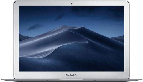 mac book air black friday