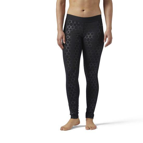 4200c002d2f7a Best Warm Leggings For Winter Workouts Clothes, Women