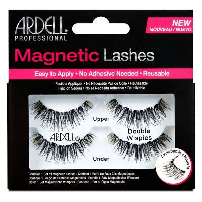 a20d164559e Why Magnetic Lashes Are Most-Searched Beauty Trend 2018