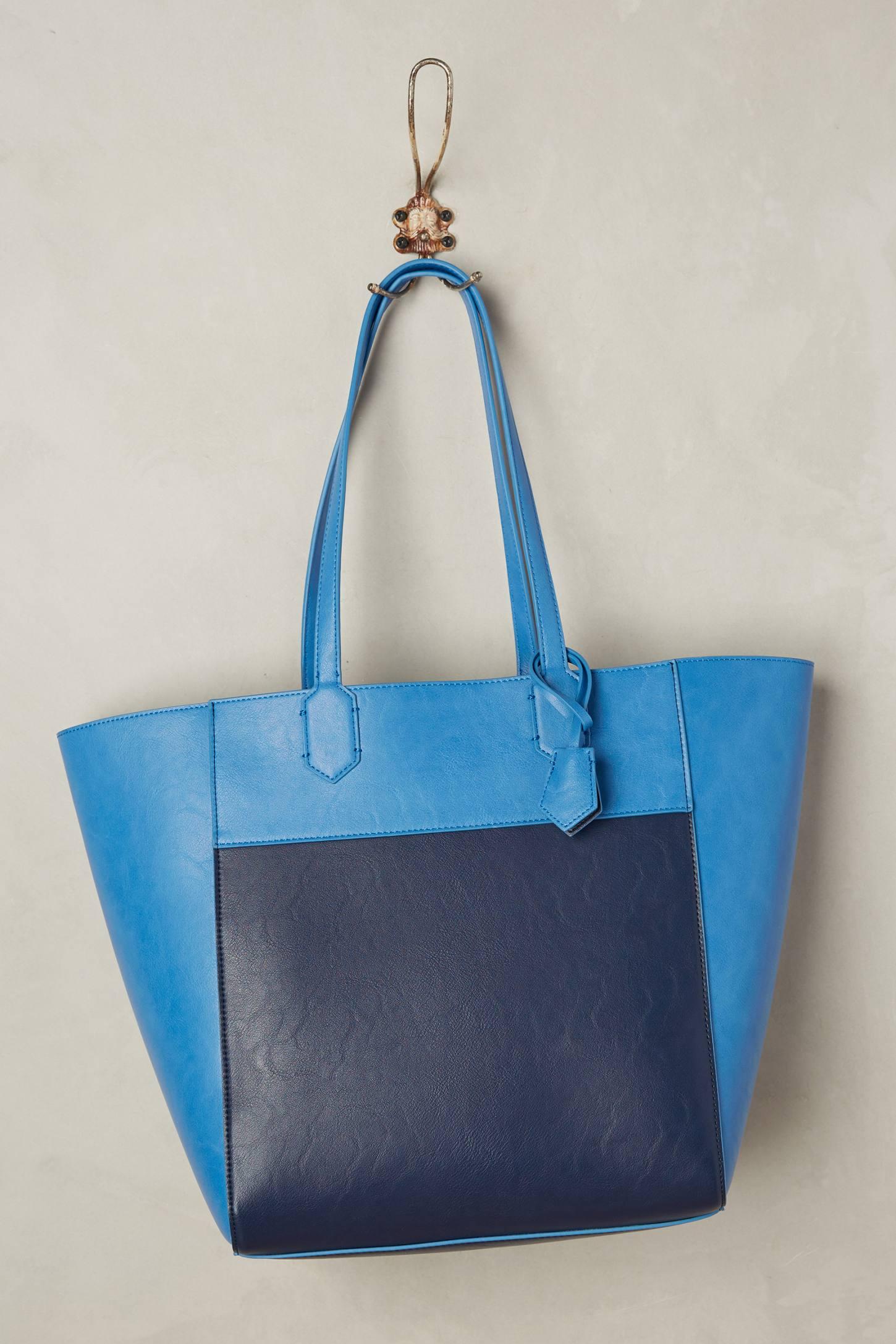 a108343d9b4f Colorful Everyday Handbags