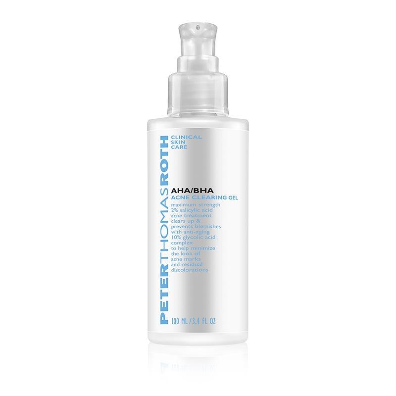 74aad1a8dd51 Best Dark Spot Corrector   Skin Brightening Products