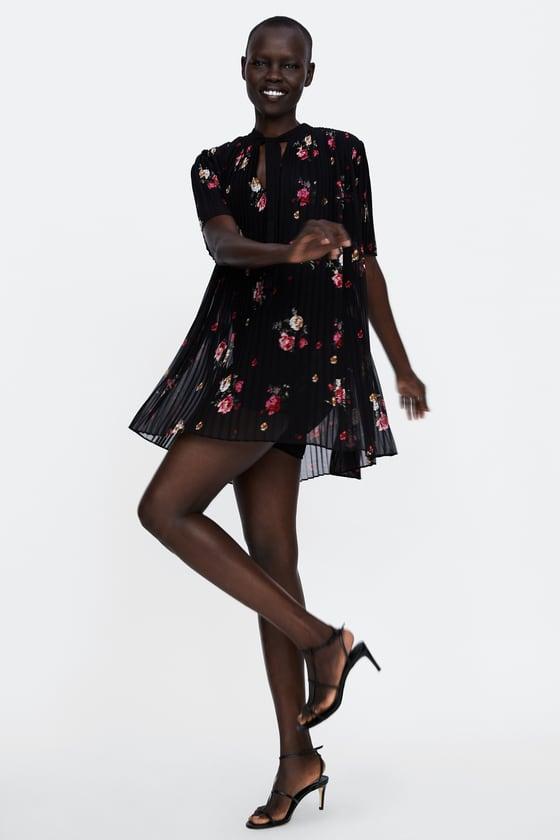 fb3fccfe Zara Black Friday Sale 2018 Is Back & Better Than Ever