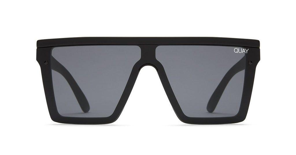 388123b49a Futuristic Sunglasses To Embrace The Sci Fi Style Trend