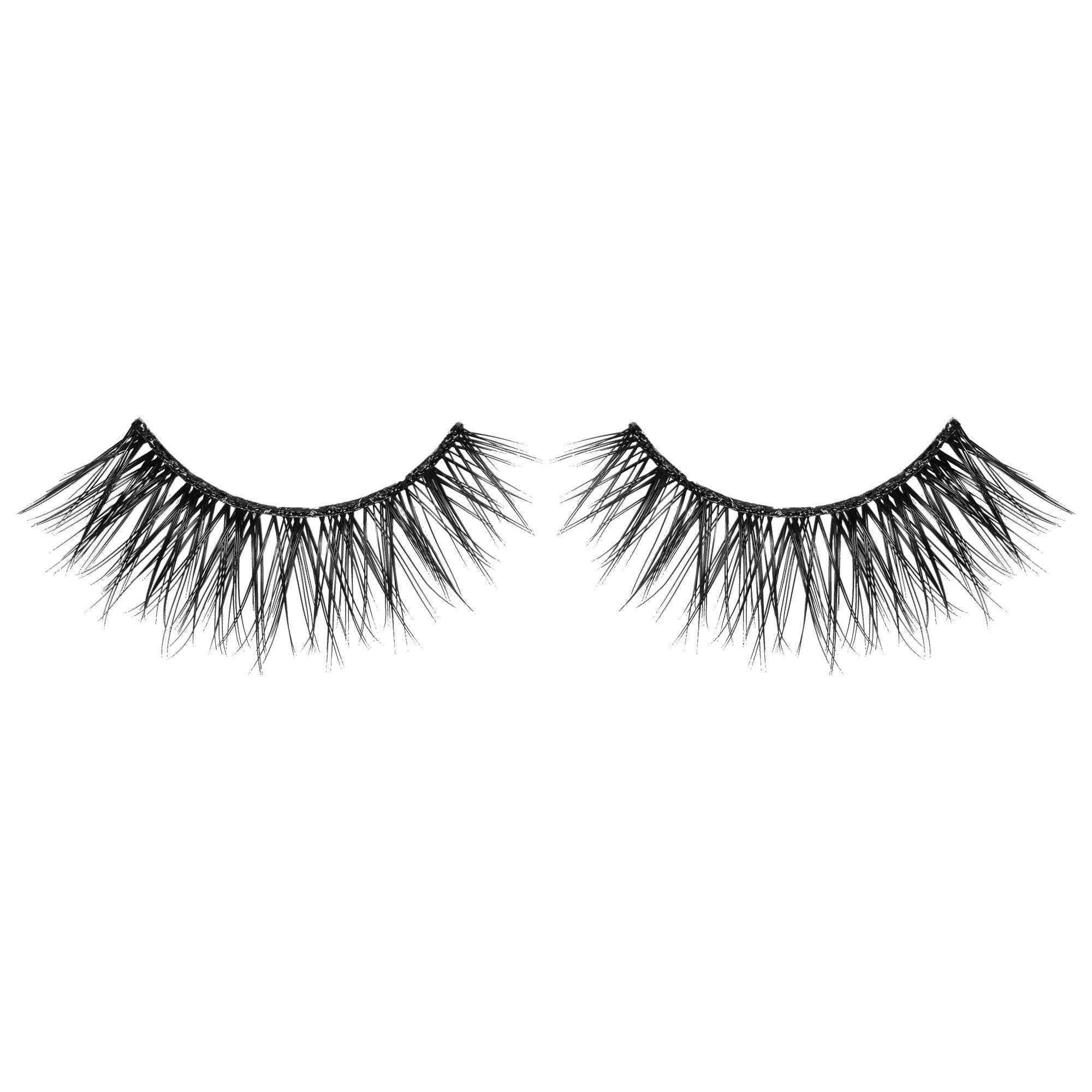 6ce02fb6a21 Best False Eyelashes Nobody Will Know Are Fake In 2019
