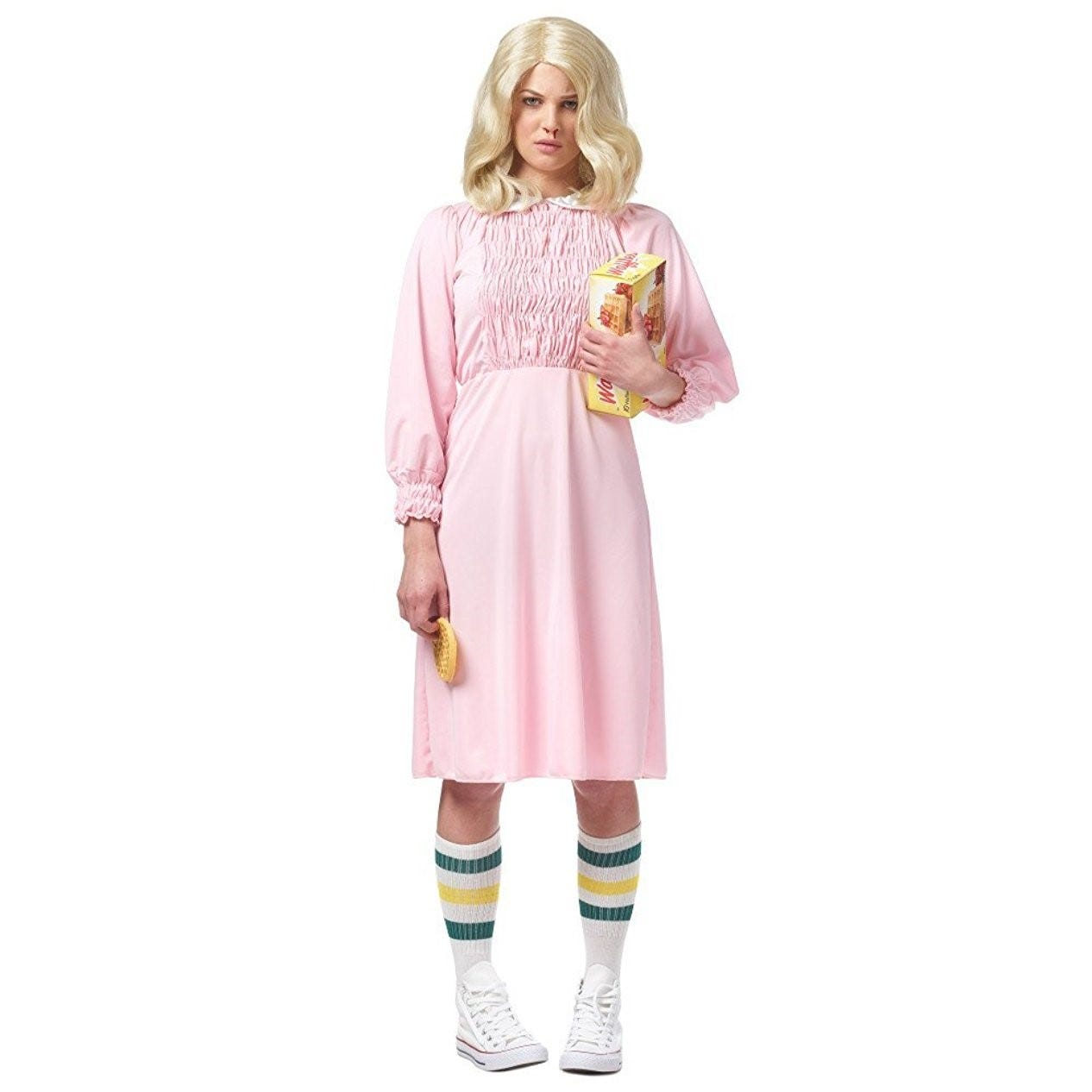 cheap pre-made halloween costumes you can find at jet
