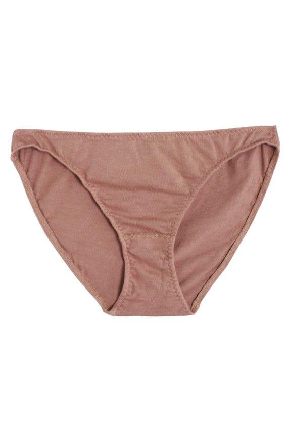 b78b3676da The Six Types Of Underwear Every Woman Needs