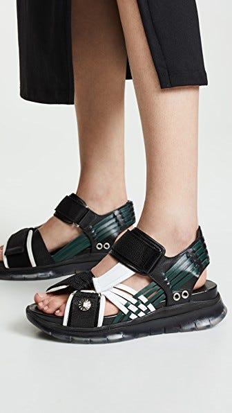 sport zoals ontwerpers84046ce80ec9747bcc8f141d18cc3266 Dames voor trend Teva grote zijn een sandalen lcT1JFK