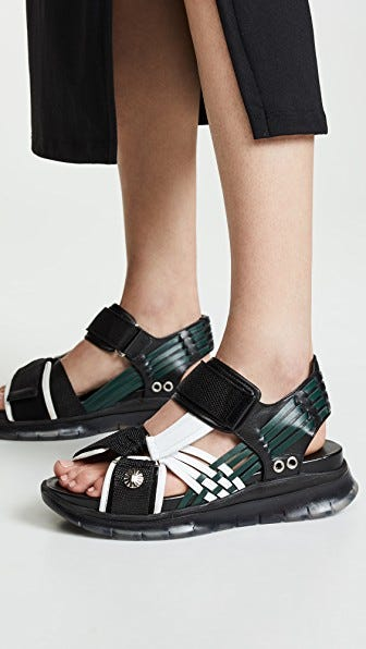 a059b8891 Womens Sport Sandals Like Teva Are A Big Designer Trend