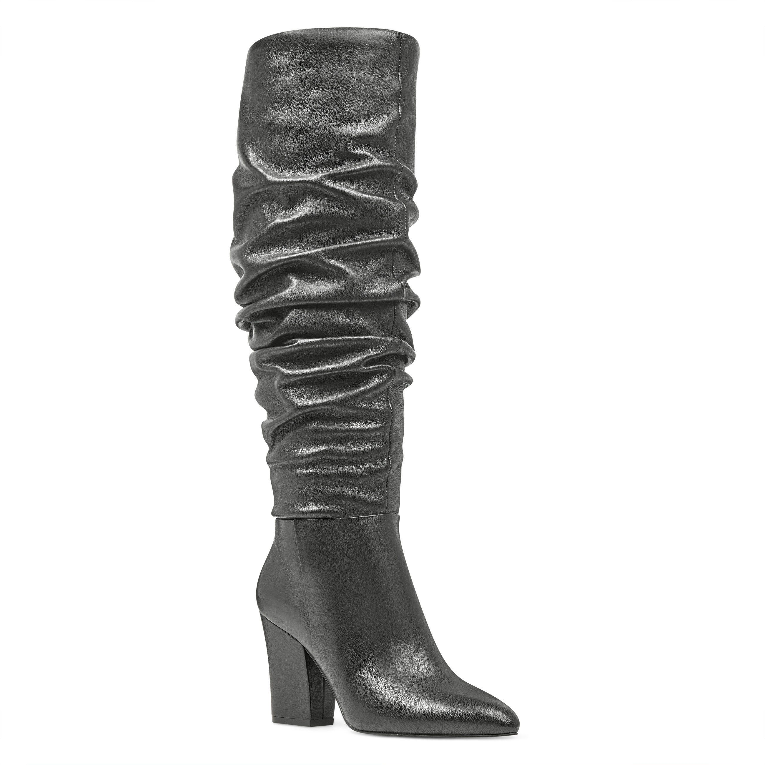 8483ae47546 Scastien Slouchy Boots