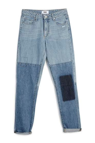 ffbde2bac39 Learn About Denim Fashion Terms